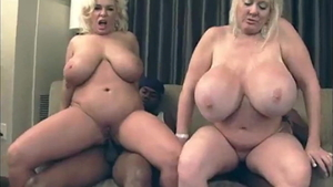 Big tits pawg Claudia Marie wishes for nailing HD