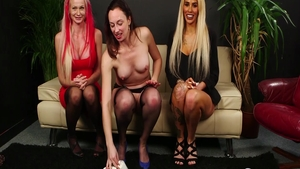 Rough nailing escorted by busty babe Abigail Mac