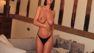 Erotic MILF wishes for fucking in HD