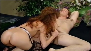 Rocco Siffredi bends to get fucked HD