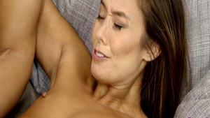 Student Christy Love cowgirl sex
