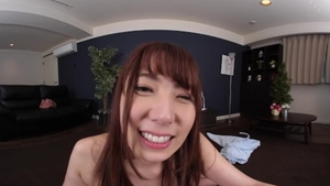 Blowjobs japanese in HD