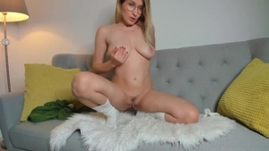 Good fuck big ass MILF in tiny thongs live on cam