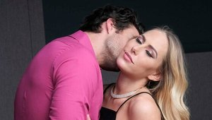 Pierced stepmom Carter Cruise feels up to nailed rough