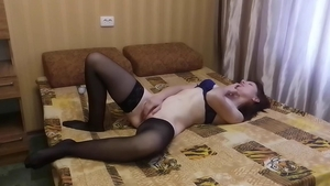 Real fucking starring lonely hotwife