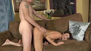 Beautiful mature Pussy fucked
